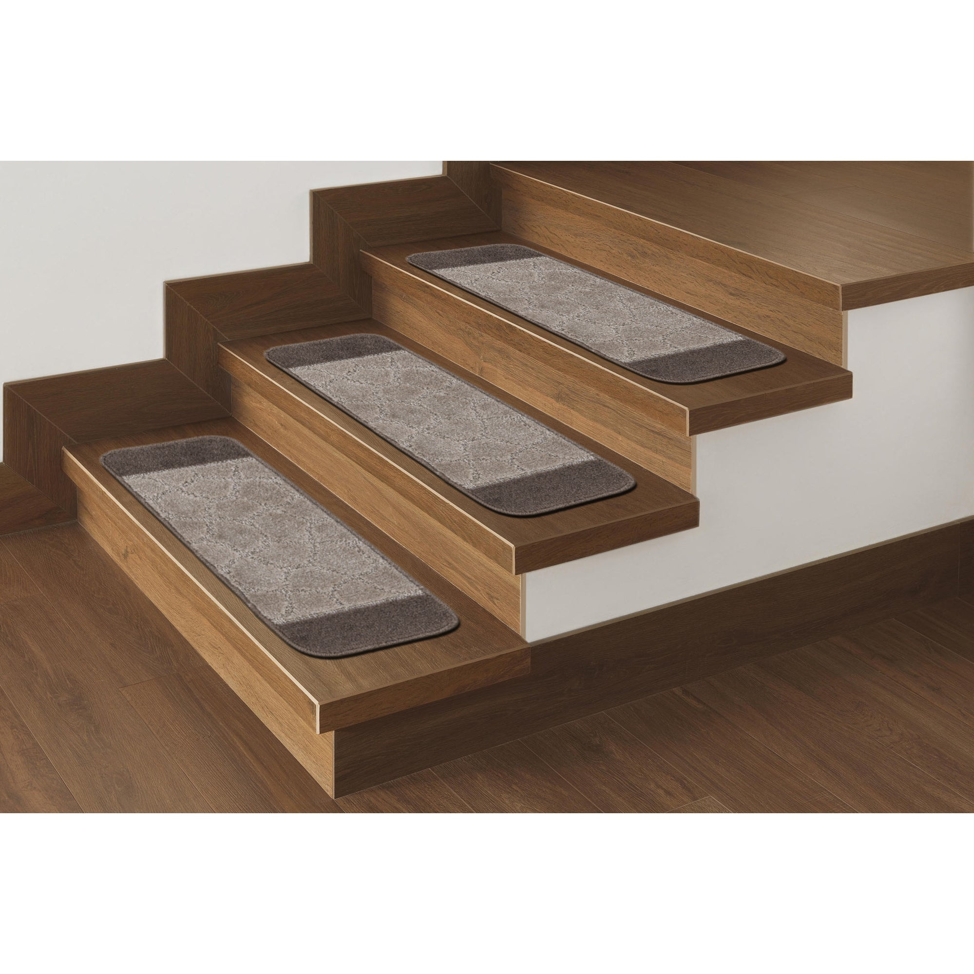 textures tread home florida inch stair x mats squares rubber pin
