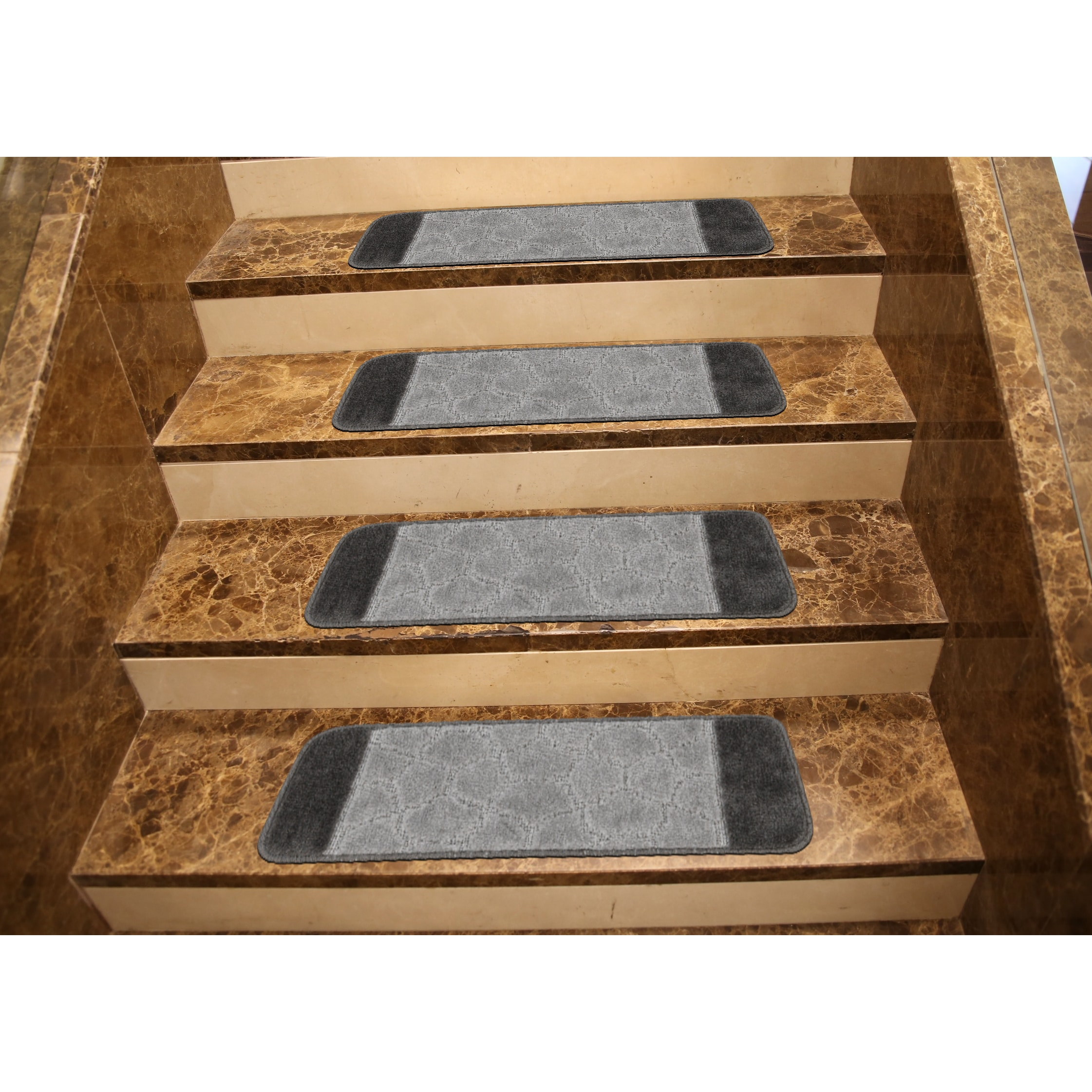 rubber slip outside tread how outdoor anti amazon covering non buy winter open for full italiapost build stair vinyl mats stairs exterior aluminum decorative deck to covers canada step skid nosing skids metal of designs treads size protective info carpet outdoors runner commercial