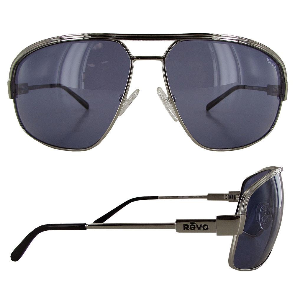 07540a967d77 Shop Revo Stargazer 1002 Unisex Chrome Frame Lavender Lens Sunglasses - On  Sale - Ships To Canada - Overstock.ca - 18147974