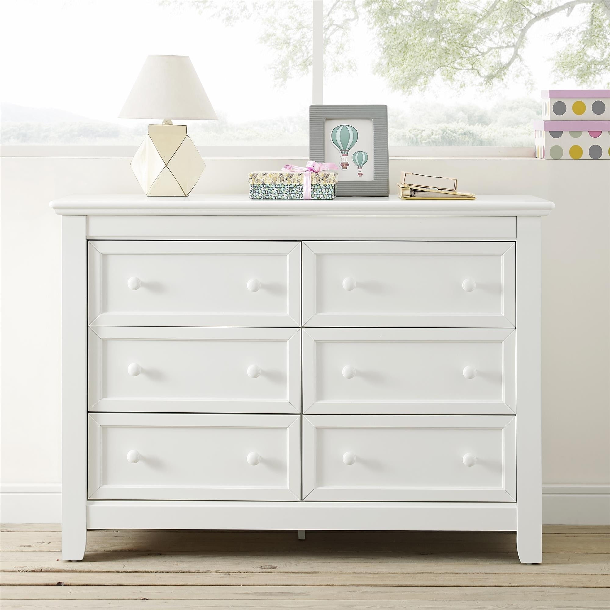 number drawer dresser item bedroom liberty furniture with products bayside transitional