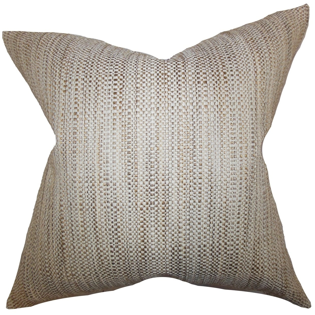 neutral pillow bogota home pin woven stripe white handmade grey decorative pillows and wool living azulina throw