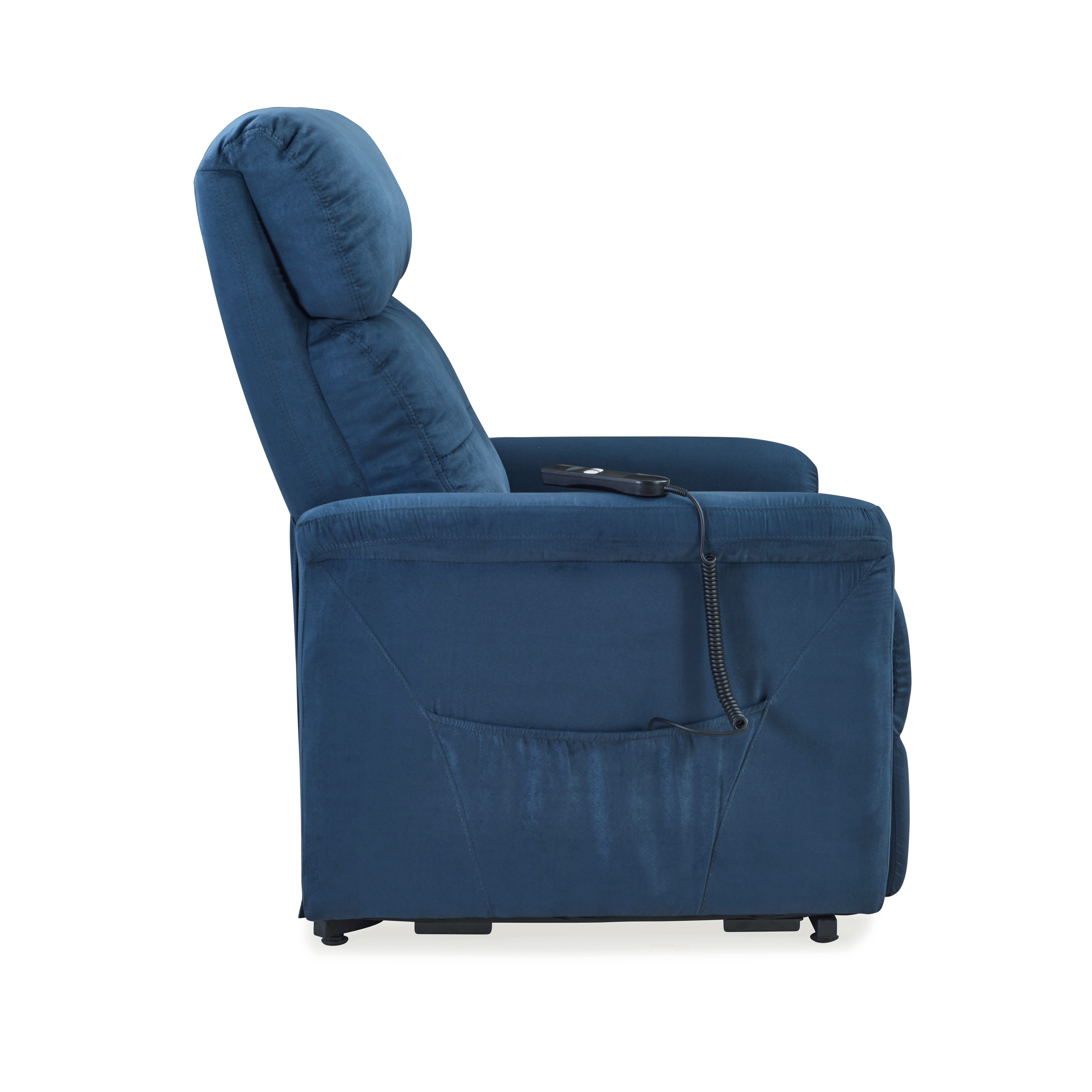recliners img norway power chairs relaxer number products with recline prince recliner lift item