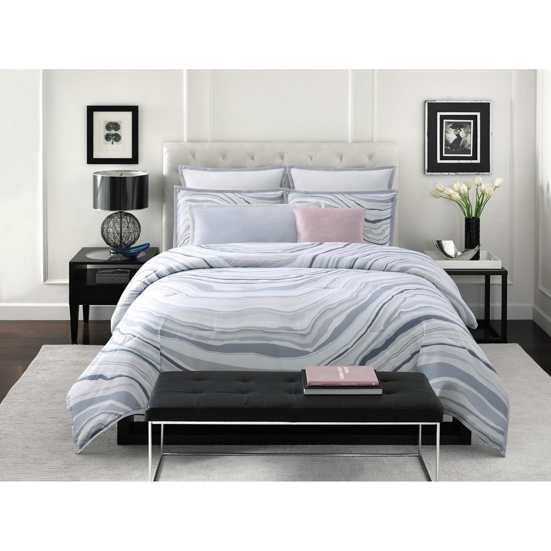 comforter only comp bedding p desktop zoom product a collection vince croscill layer belk online dwp camuto src devon