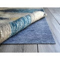 AnchorPro Low Profile Non-slip Felt & Rubber Rug Pad (2' x 6') (As Is Item)