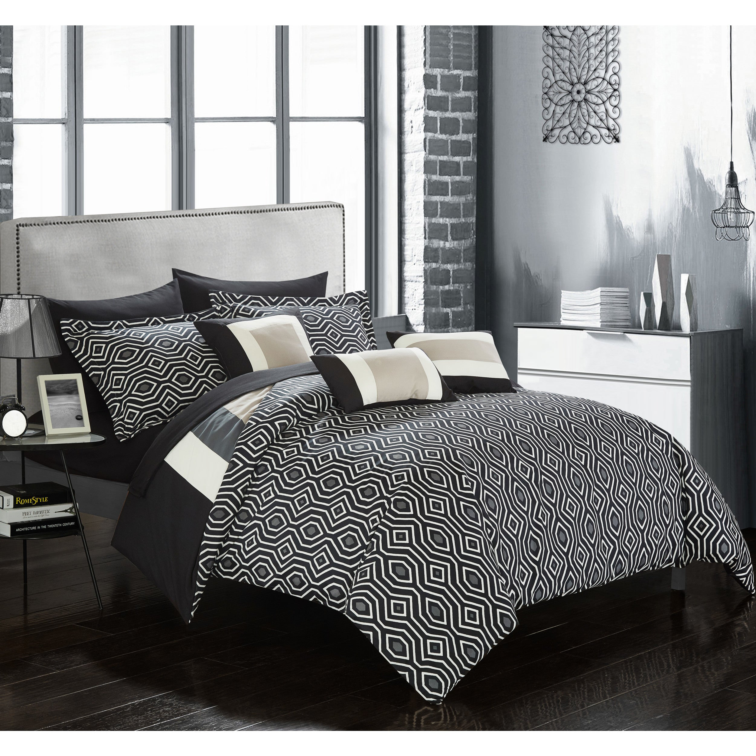 new ensembles full of hotel setscomforter king comfort comforter size and biltmore at york bedding sets pictures breathtaking wayfair concept touch luxery comforters class