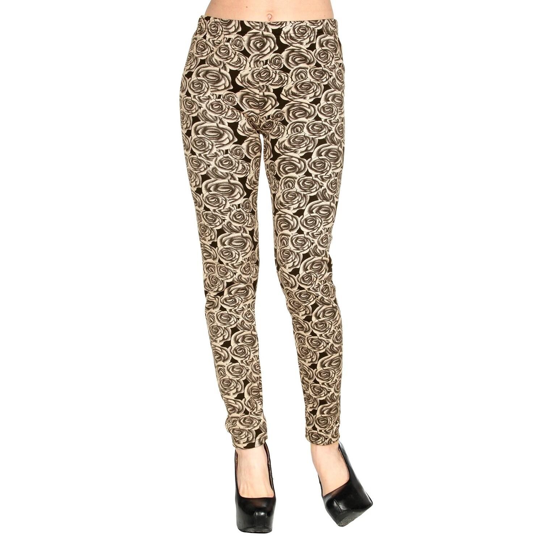 Patterned Pants Womens Interesting Ideas
