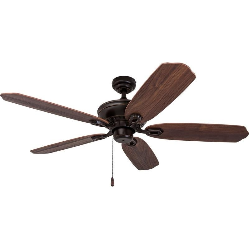 Shop 52 prominence home spring hollow ceiling fan oil rubbed shop 52 prominence home spring hollow ceiling fan oil rubbed bronze free shipping today overstock 18220426 aloadofball Gallery