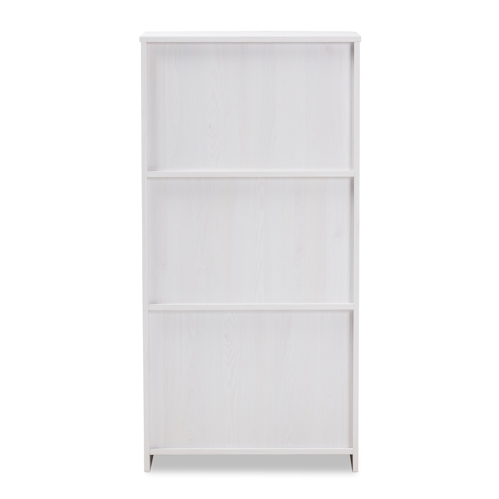bookcase teak arrivals originals furniture hh mm ww shop latest singapore j java in collections whitewash