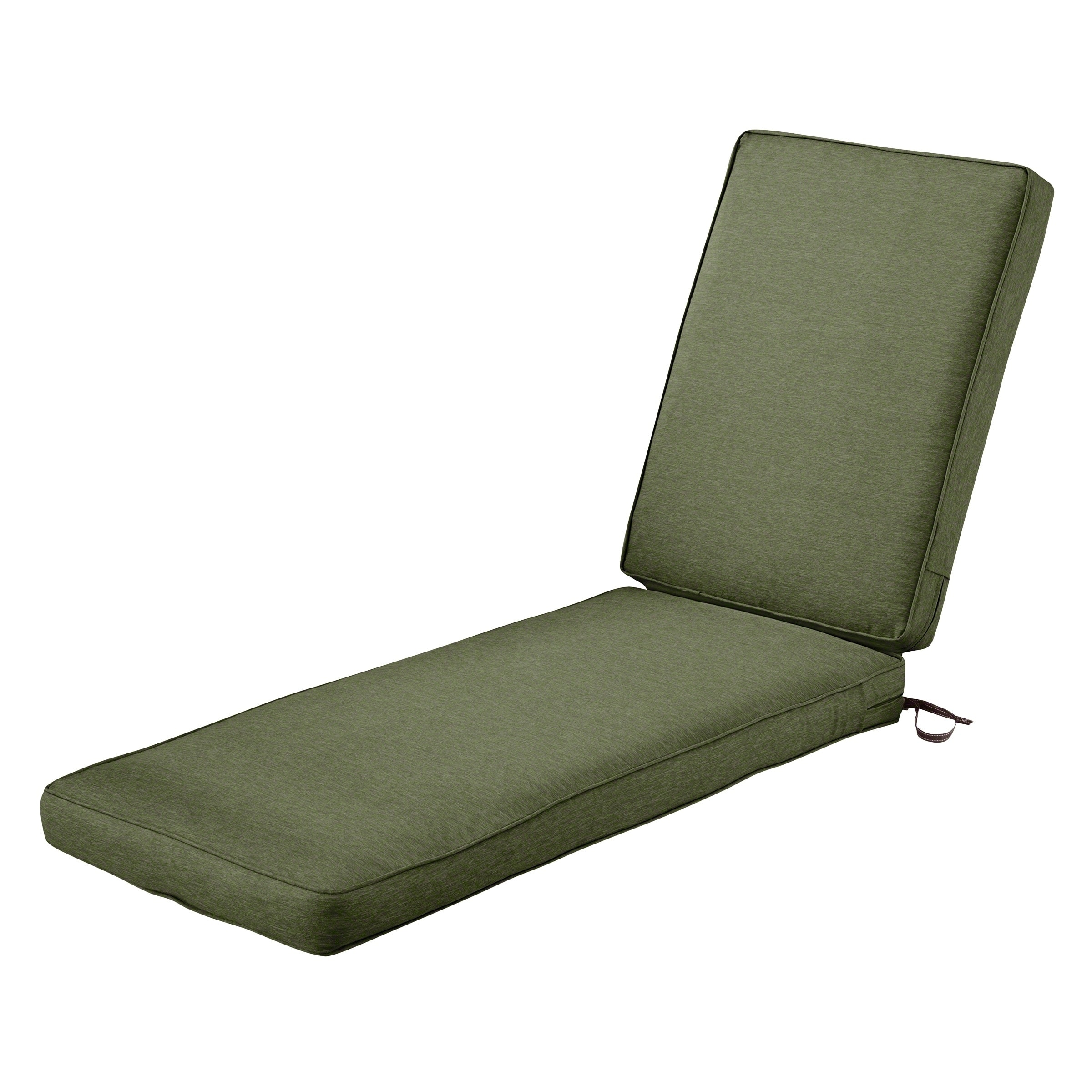 lowes cushion p lounge replacement chair bcfe enchanting outdoor chaise cushions on furniture chairs in sunbrell patio