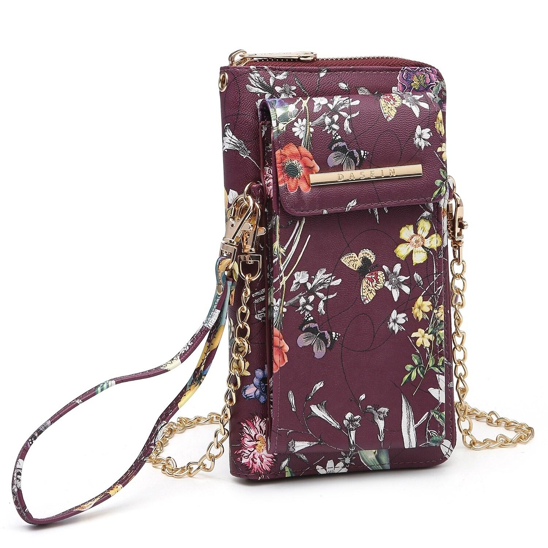 Handbag Heaven Review