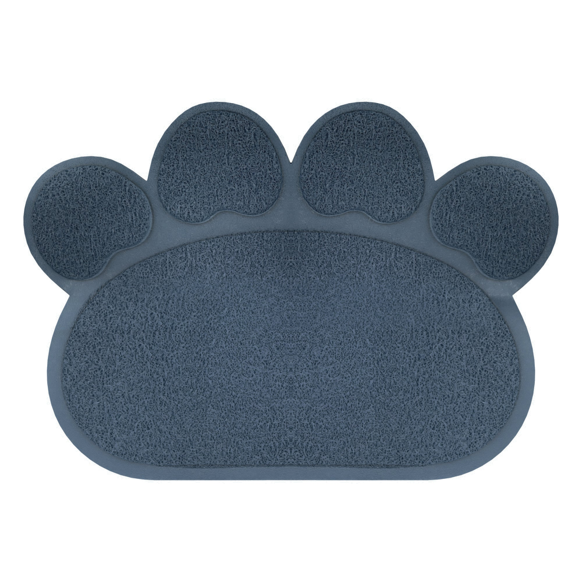 best mats covered litter profile hero murphy cat shayna boxes