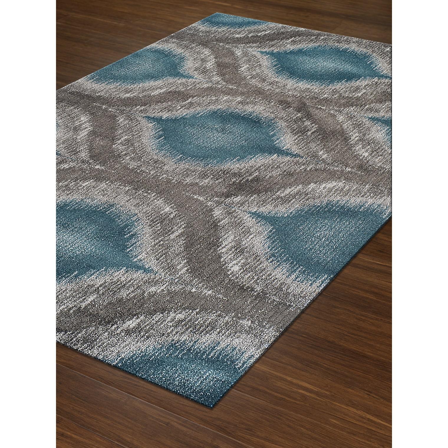 new com rug bath products peacock flandb dynasty linen habidecor bathroom