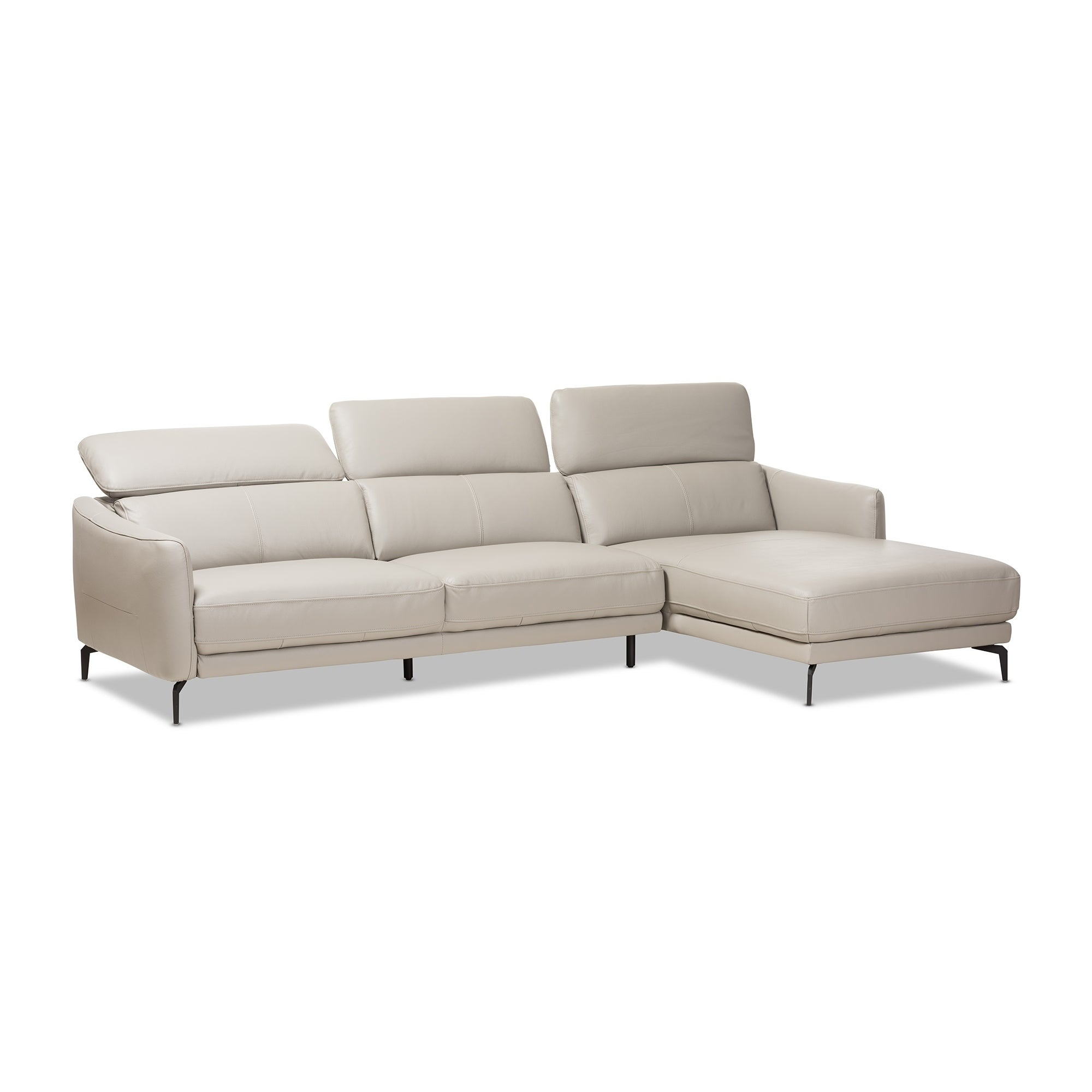 right sectional sofa hayneedle options designs product cfm with doris piece storage rightarmfacing ottoman facing fairmont chaise