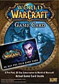 PC - World of Warcraft: 60-Day Time Card