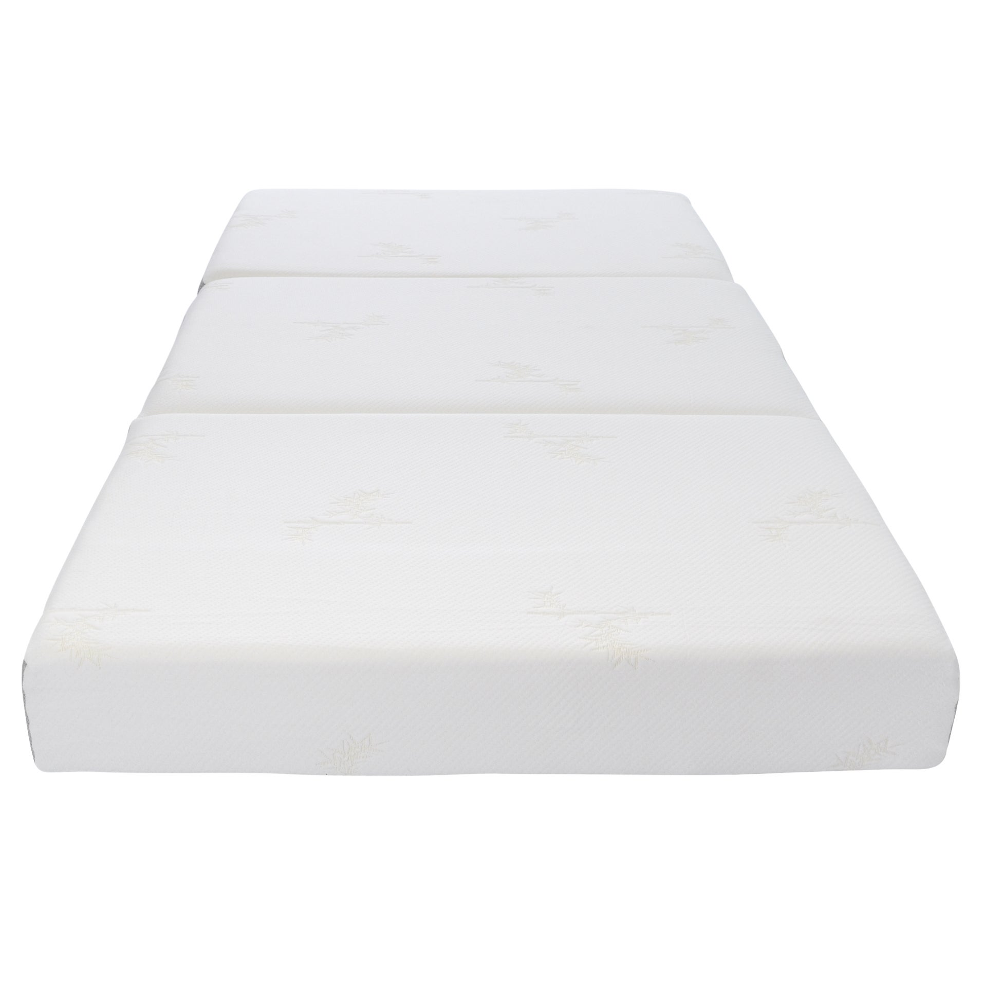 gusset topper lavish inch feather twin amazon com dp size down duck cover mattress kitchen home