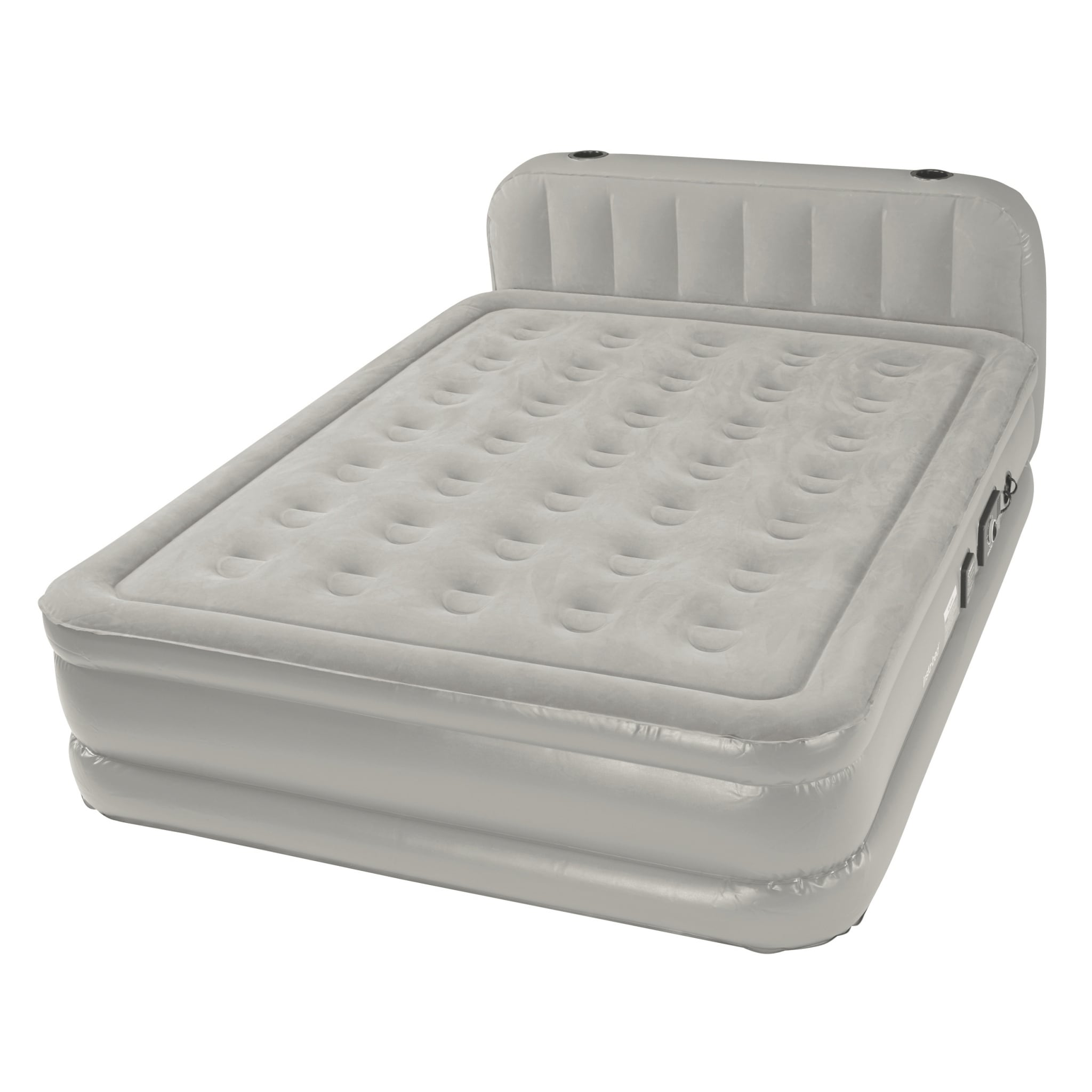 blogbeen pillow use how intex mattress ojsnrrz make pumps raised pack air mattresses rest to deluxe of twin luxury