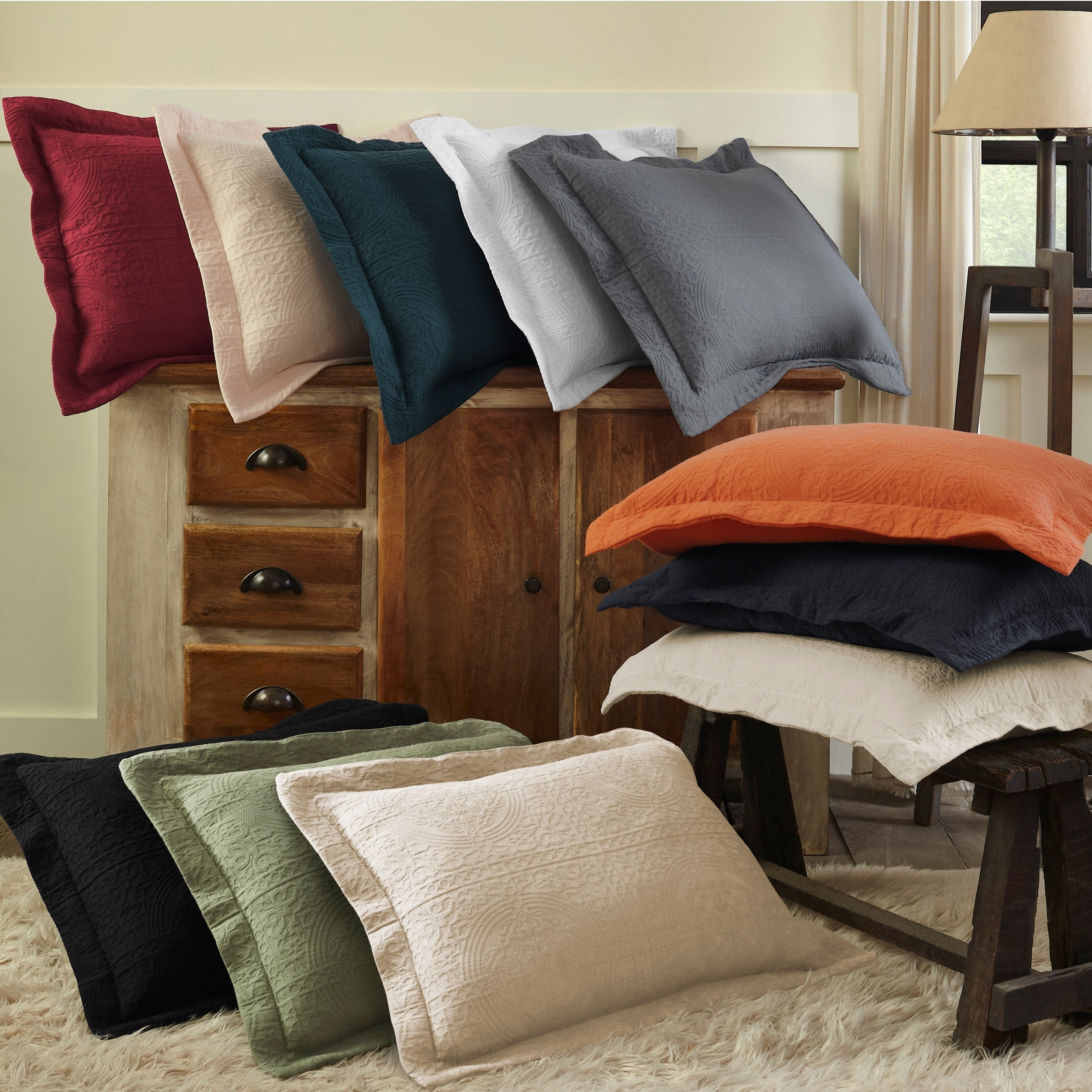 timberline collection lis fleur french brands in j comforter aw trading product enchantment elysee cavalier de countryside front teton vhc quilt set chalet bedding