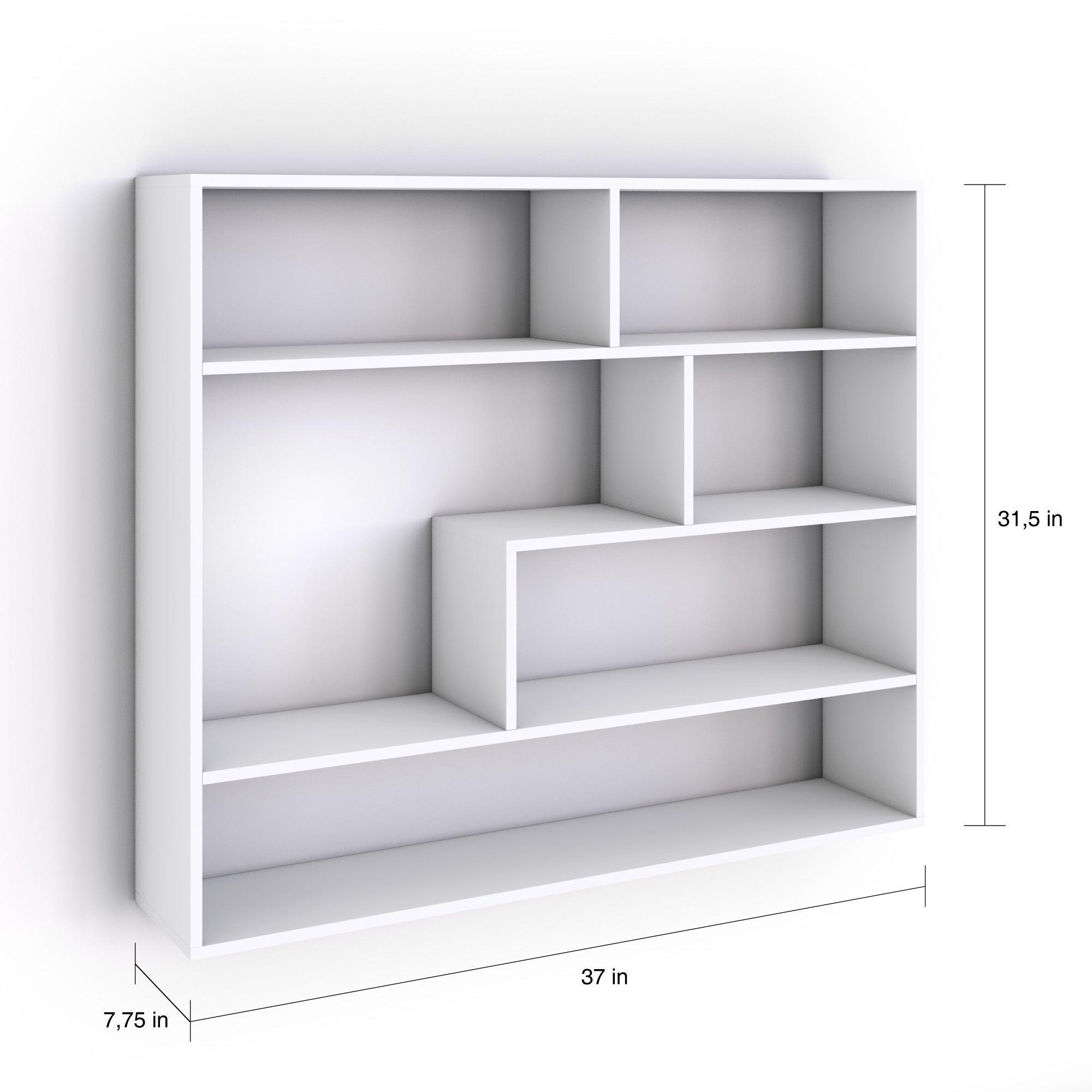 care now habitat buy instructions at white uk gloss high kubrik shelving shelf short unit