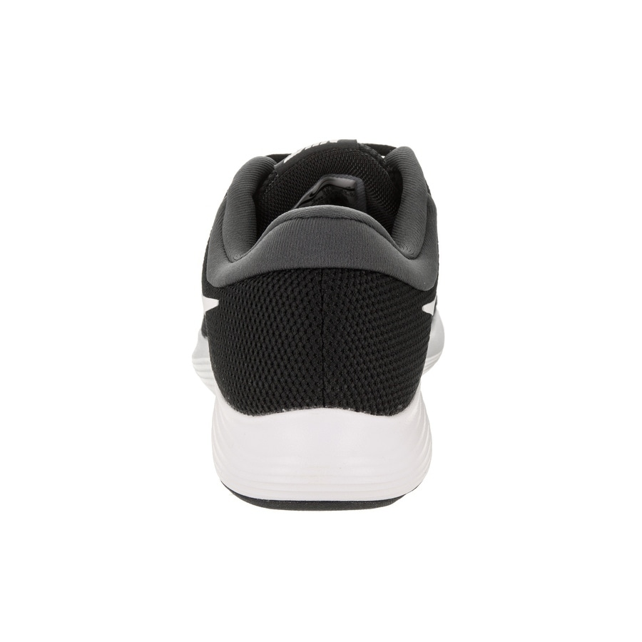 3a1ab1fbb53a Shop Nike Women s Revolution 4 Running Shoe - Ships To Canada -  Overstock.ca - 18536958