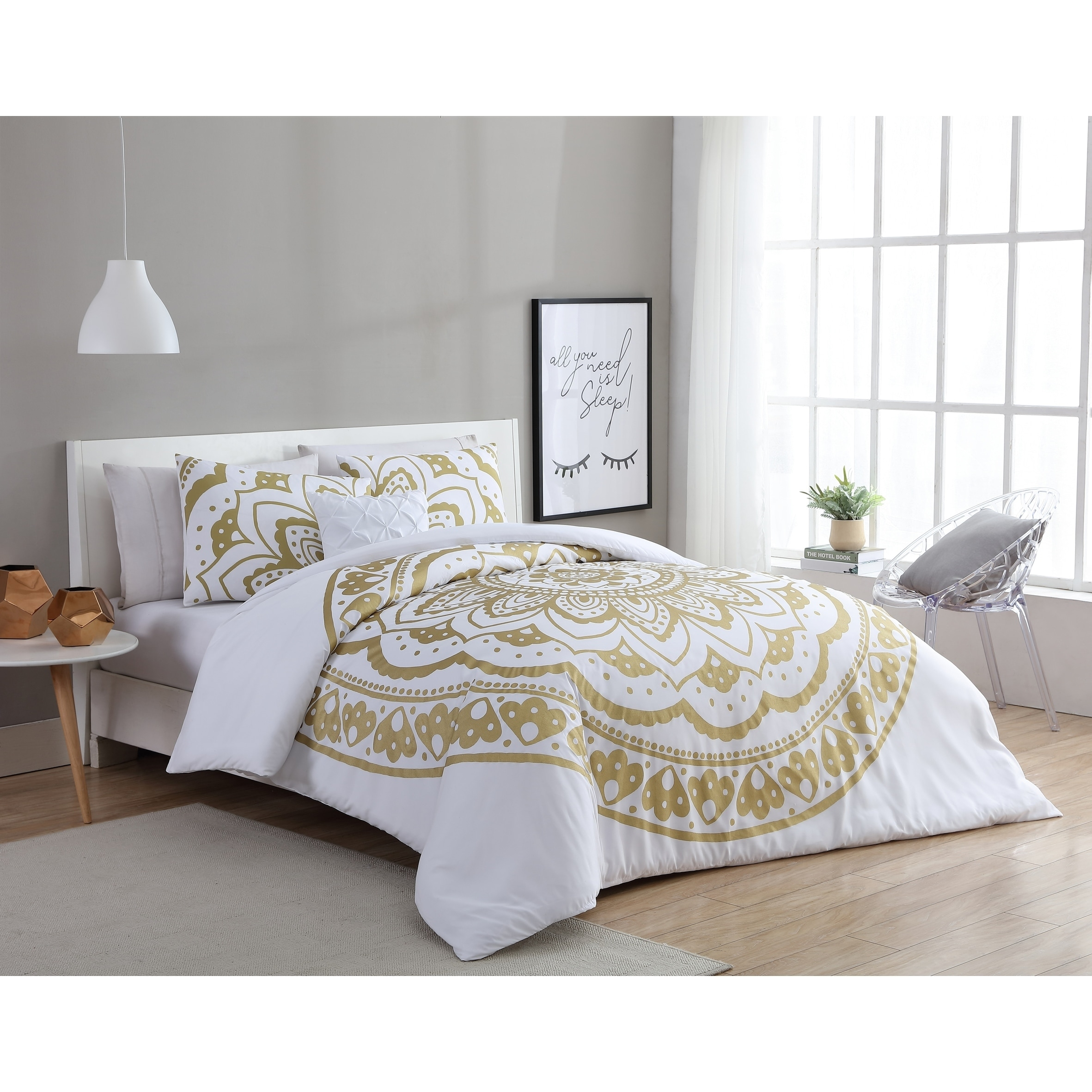 blog sweet collection bedding dreams comforter prod the collections sets hotelwgd have hotel pacific with image nc coast
