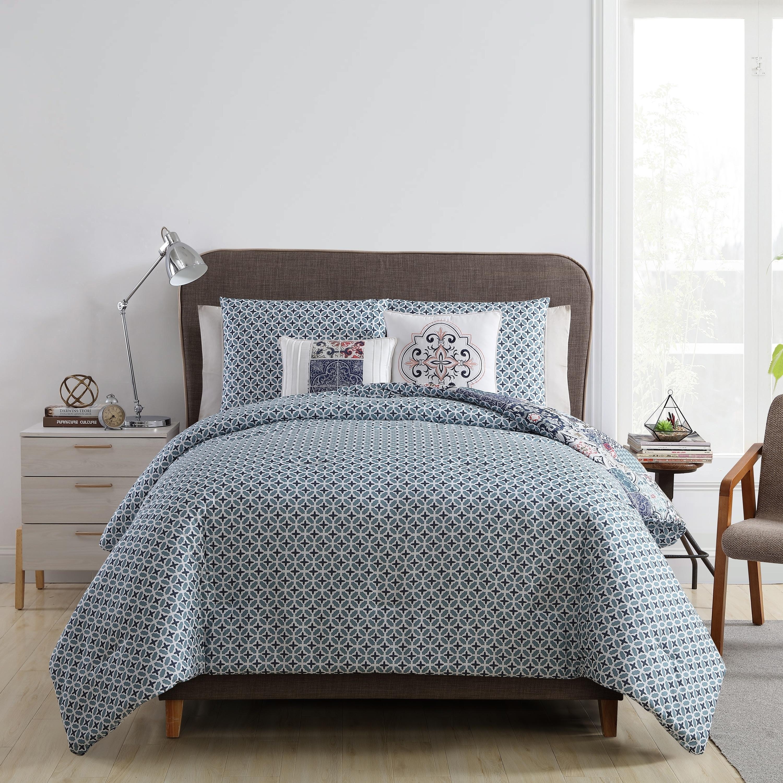 down for queen full size best men comforter sets beds sizes walmart cover