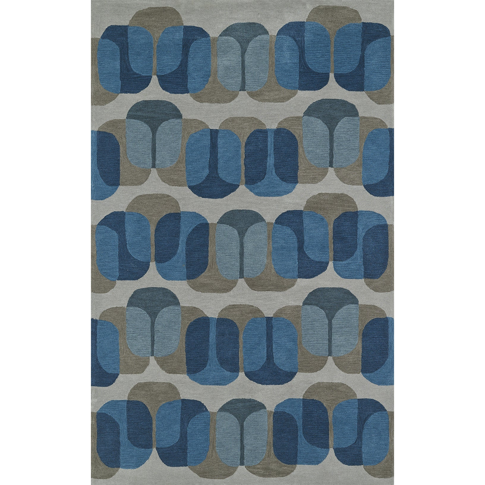 and decor patina vie tapis by vintage illume area products gray s karastan rugs rug incredible