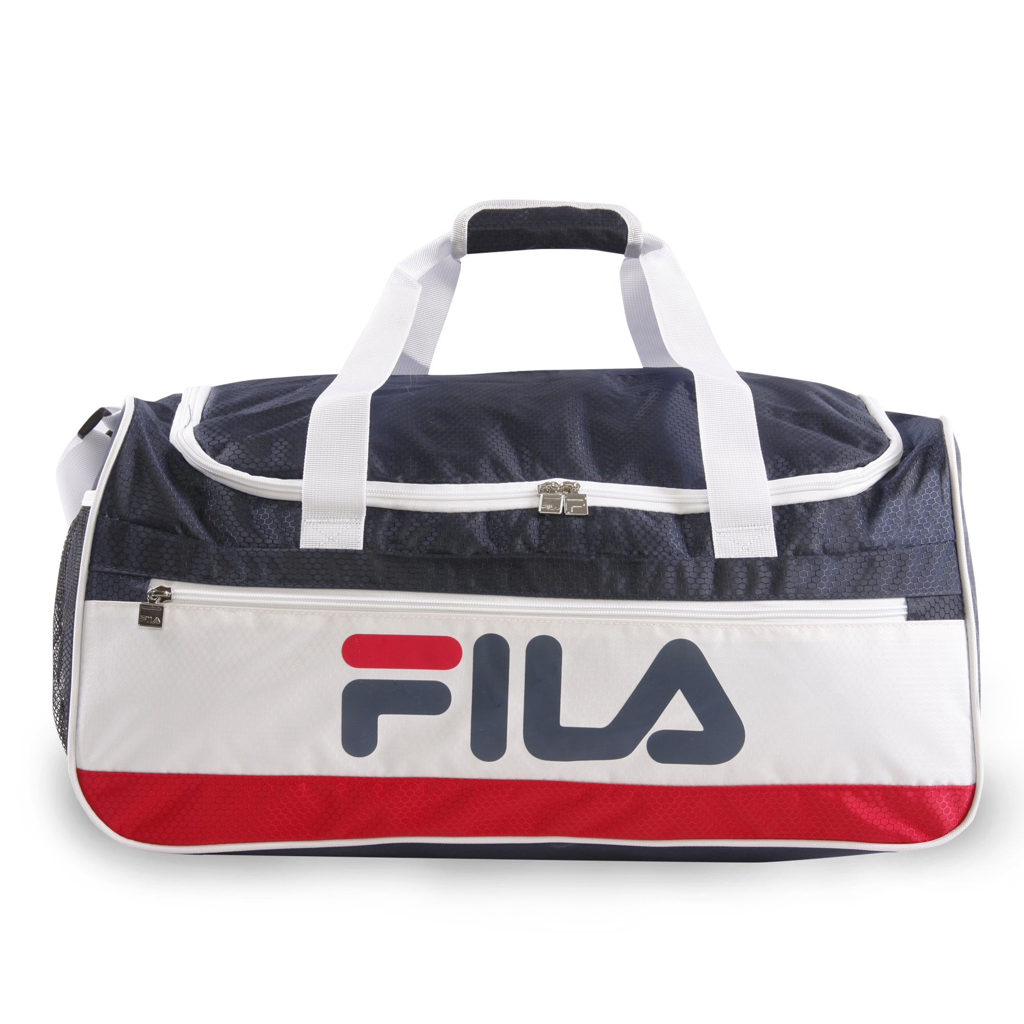 fila acer duffel bag Sale 98dd1df003875