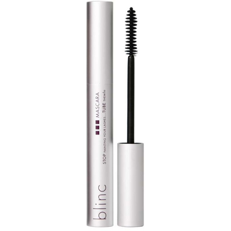 d7d9812ca15 Shop Blinc Black Mascara - Free Shipping On Orders Over $45 - Overstock -  1856297