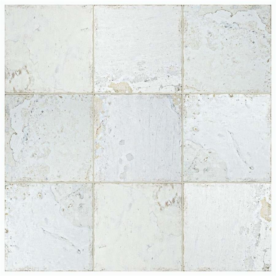 Somertile 7875x7875 inch aeon white ceramic wall tile 25case somertile 7875x7875 inch aeon white ceramic wall tile 25case 1146 sqft free shipping today overstock 24677276 dailygadgetfo Images