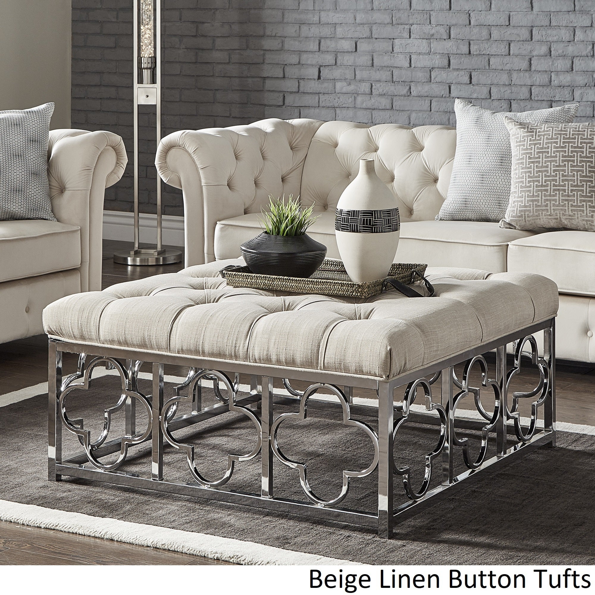 coffee table bed Design Decoration