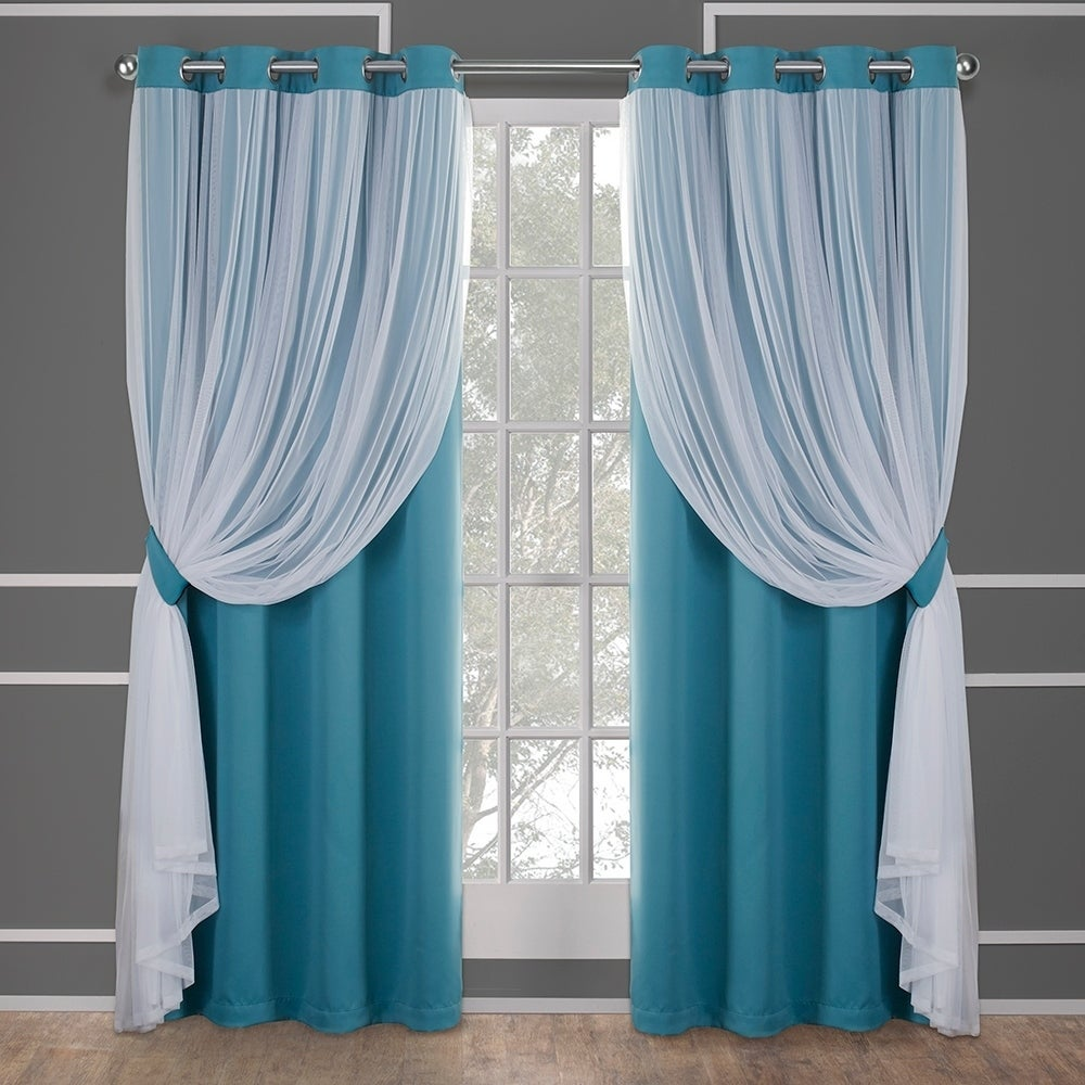stupefying teal living and white enjoyable ideas room for curtains