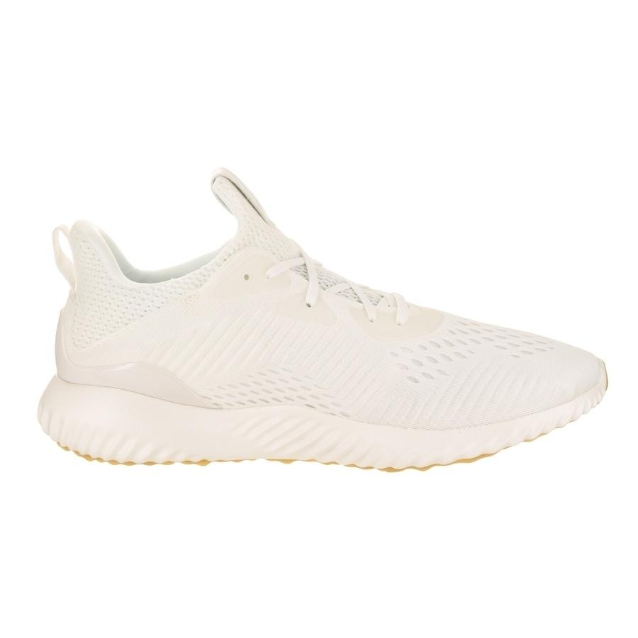 cbb908d51 Shop Adidas Men s Alphabounce Em Undye Running Shoe - Free Shipping Today -  Overstock - 18615418