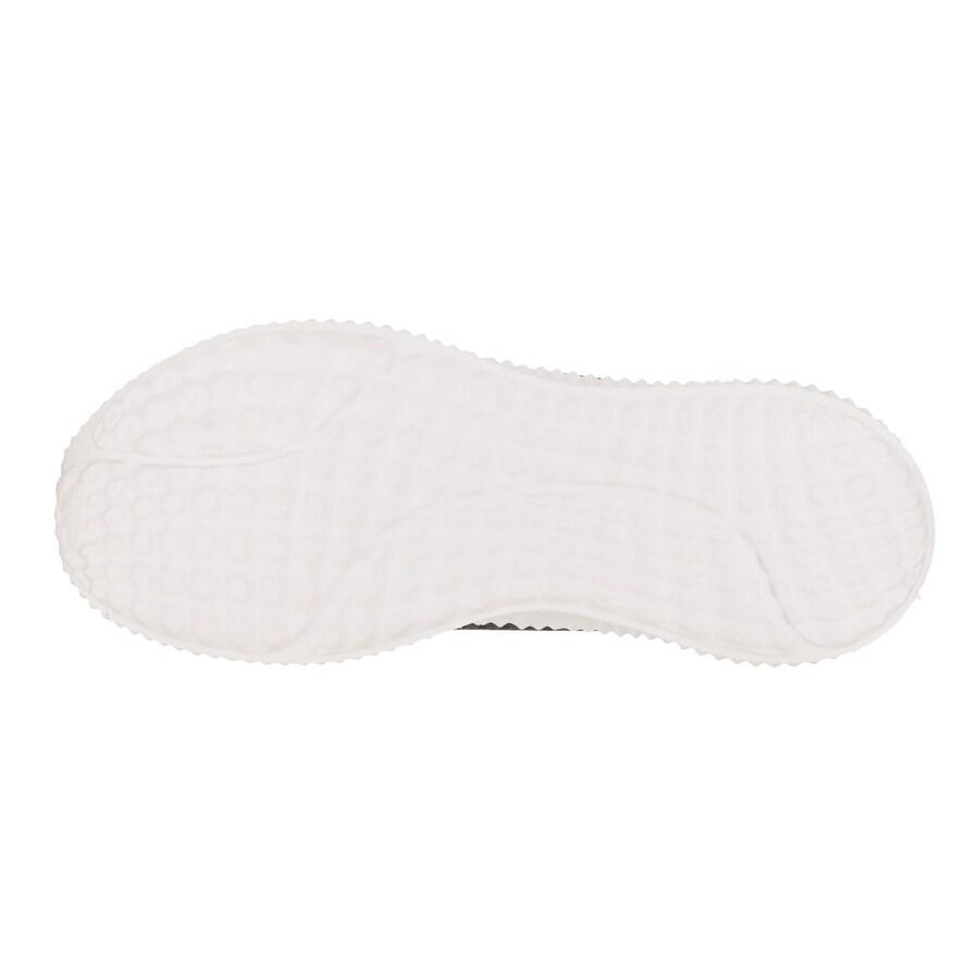 adidas männer leichtathletik - 24 / 7 - trainingsschuh versandkosten heute