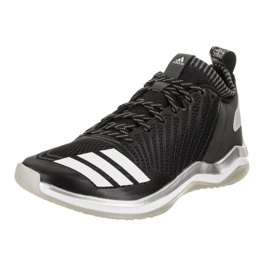 43b10bb08a68 Shop Adidas Men s Icon Trainer Training Shoe - Free Shipping Today ...