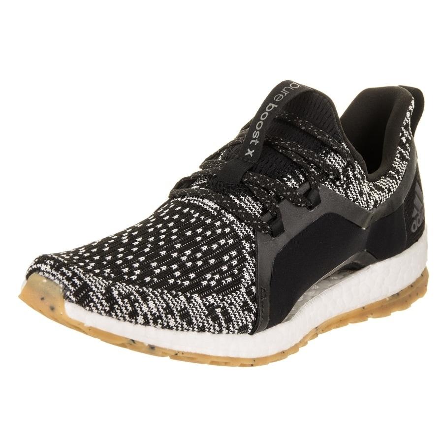 Adidas Women's PureBoost X All Terrain Running Shoe - Free Shipping Today -  Overstock.com - 24714429