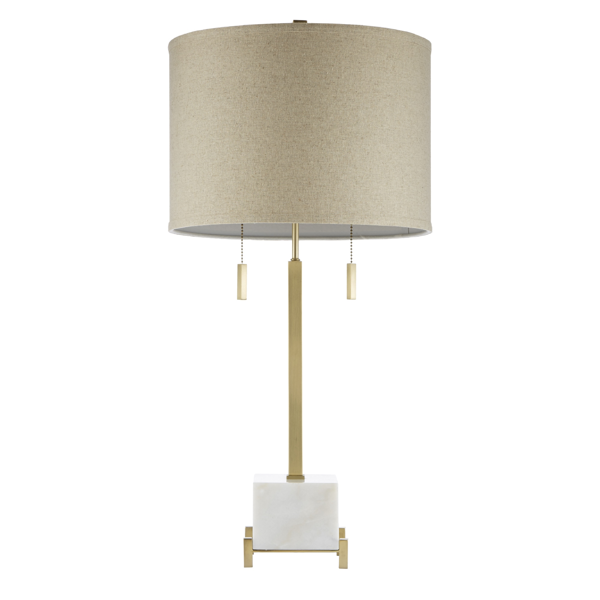 and pattern remarkable floor styles lamp cross base furniture white design tripod pin come with marvelous beautiful gold