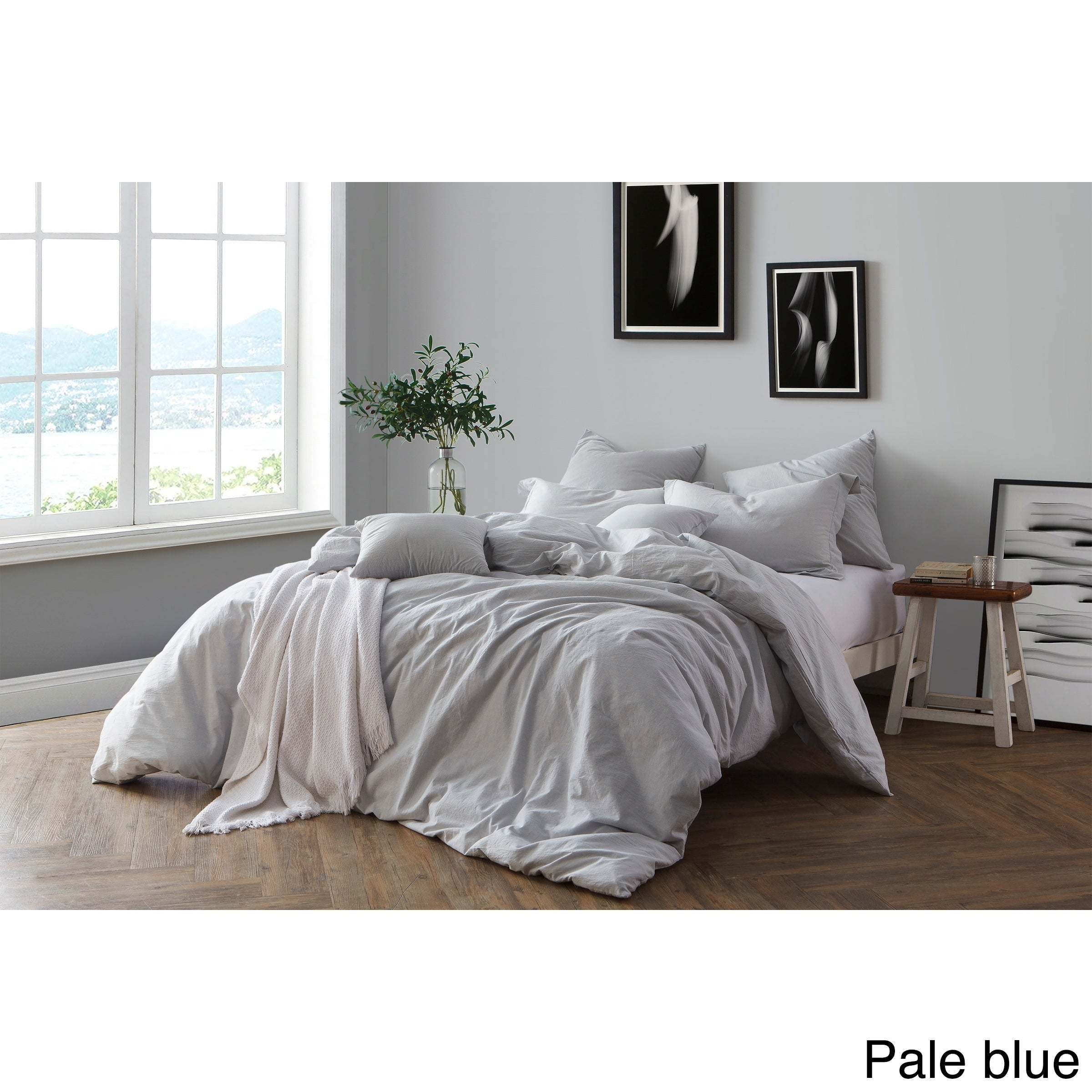 sheets grey comforter burgundy silver linen queen boho covers knitted king elm duvets beige duvet white chambray size sets thinking pinstripe flannel full black doona green magical stripe gray mod bedding quilt moss light set striped cover dark and west uk of