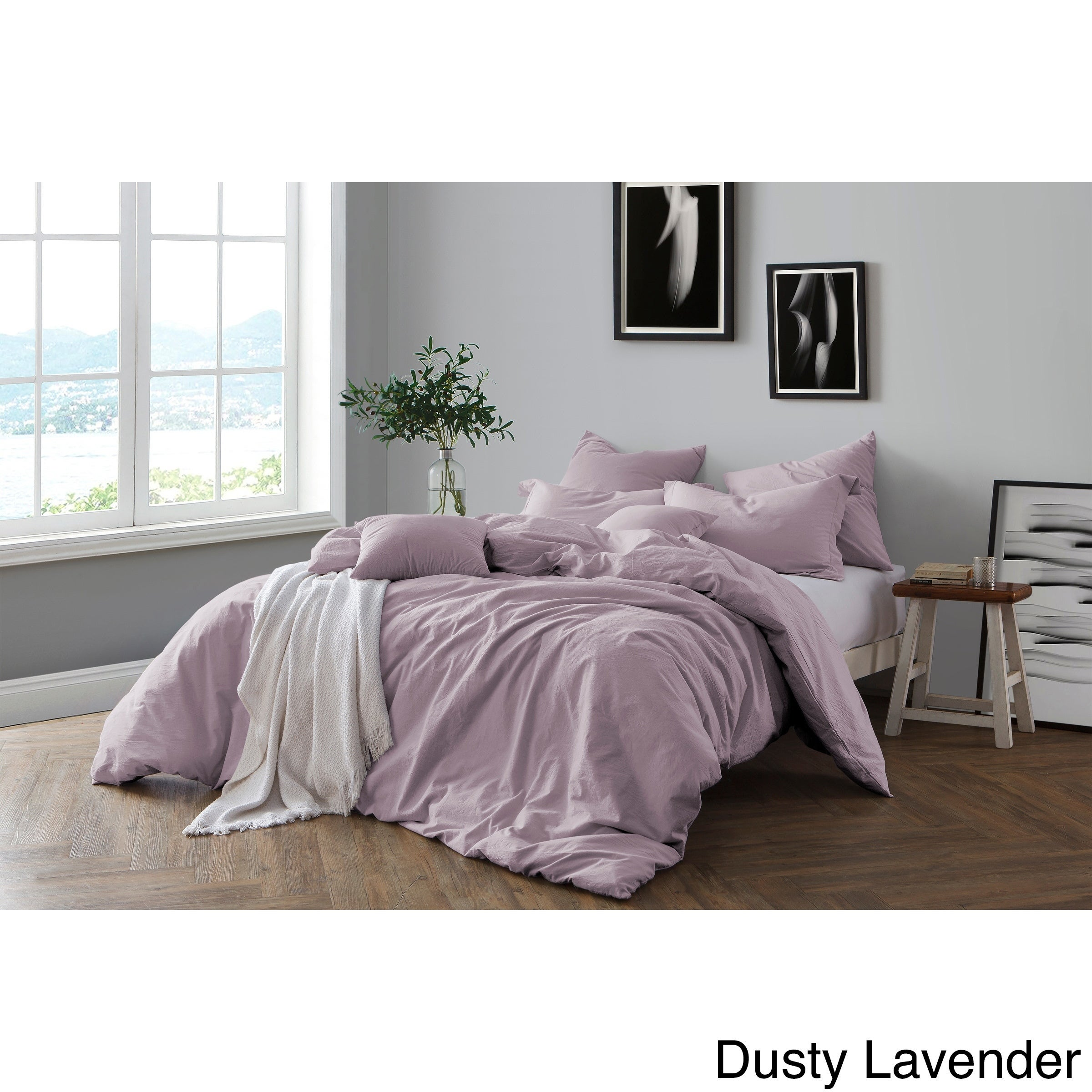 set decoration pink rose twin dusty full comforter sets solid light size of secret hot