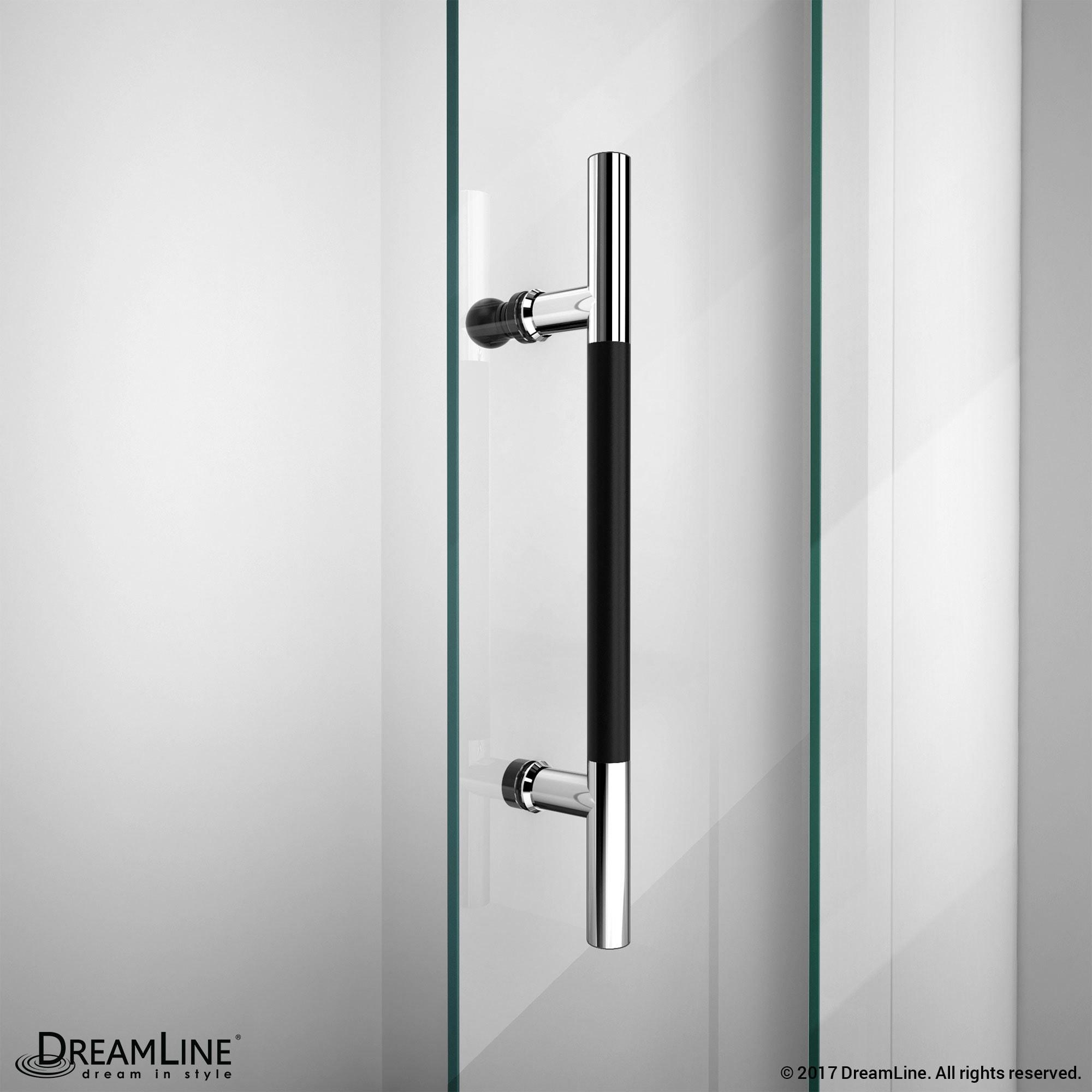 org splendid l shower handballtunisie antique effect brass images q b door handles