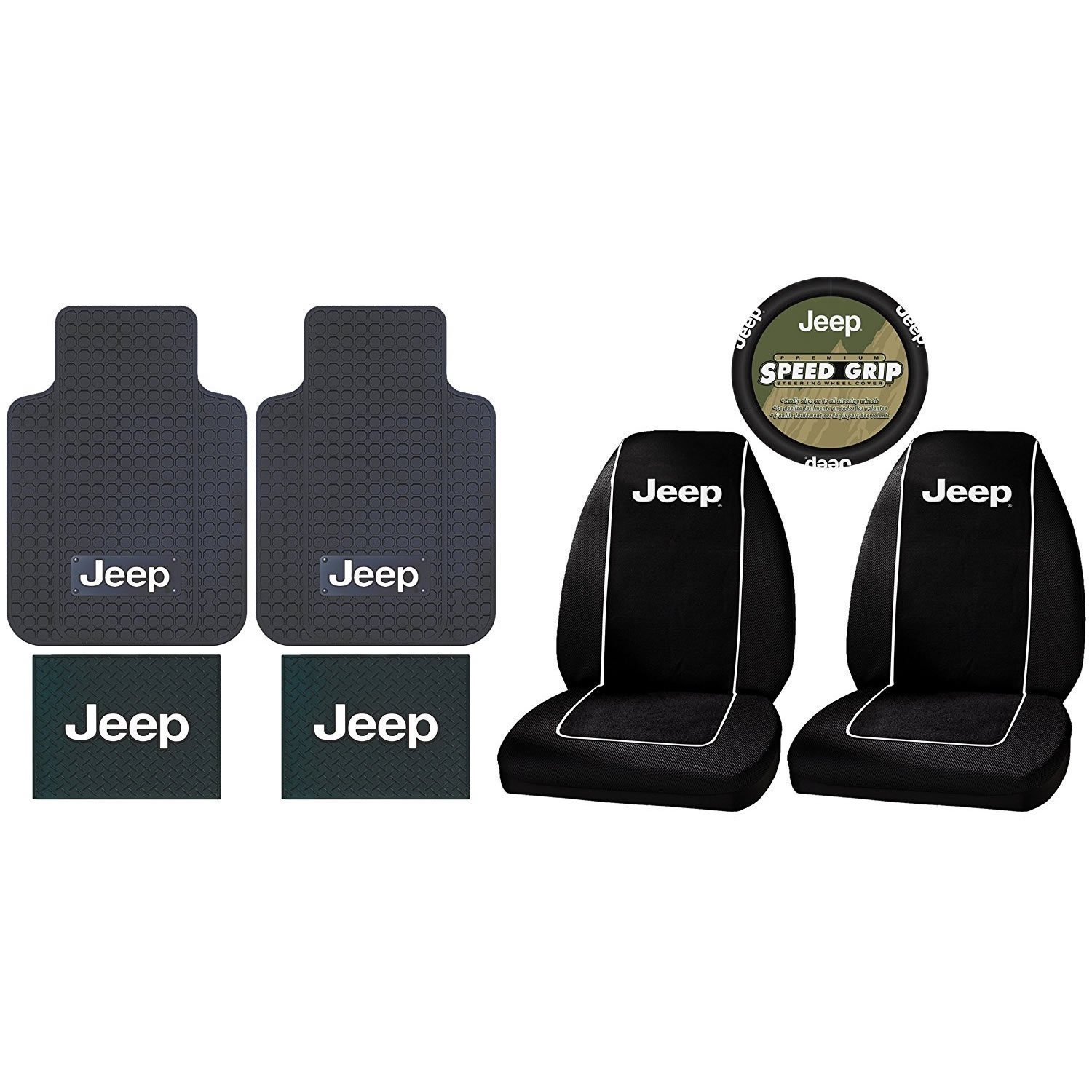 storage ballistic cordura covers products coverking with jk custom tactical system molle jeep for wrangler seat fit