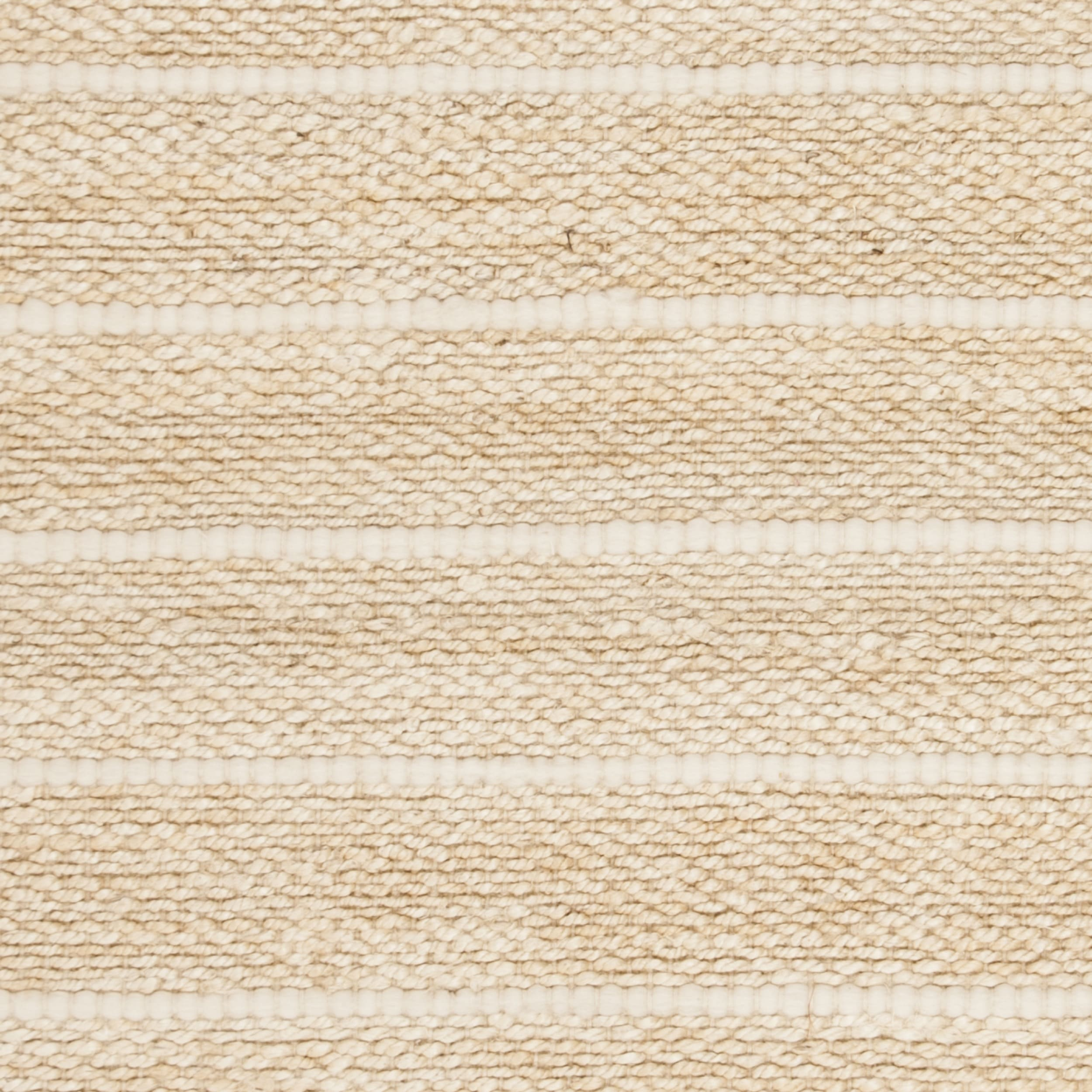 today fiber woven natural home hand garden product safavieh rug round shipping jute free ivory overstock