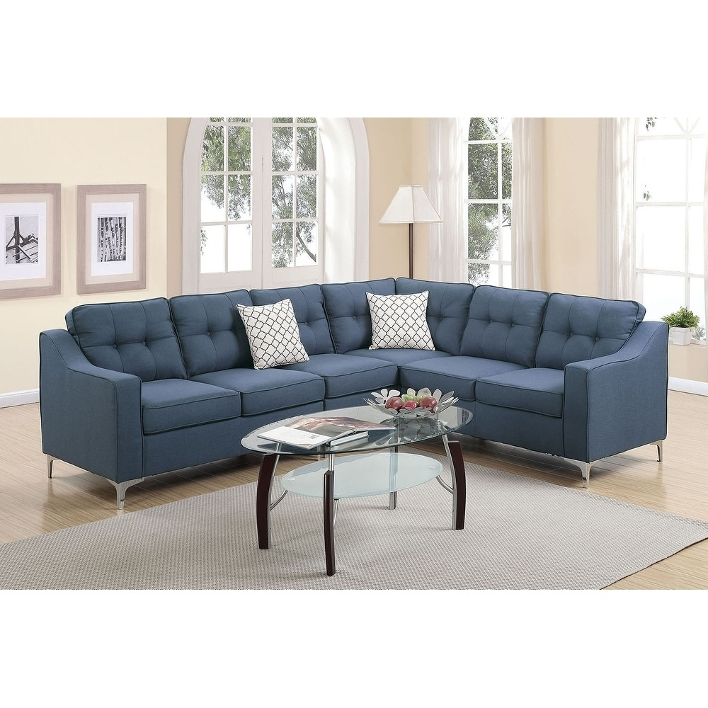 wayfair furniture sectional bobkona poundex reversible pdx oliver reviews