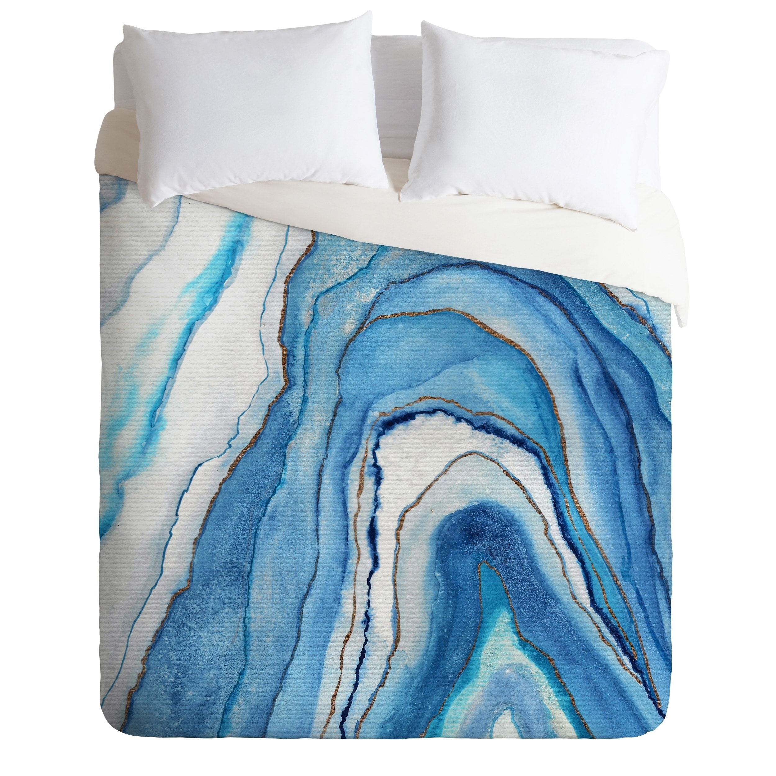 pin calvin duvet watercolor s macy peonies collections klein bath collection bedding bed
