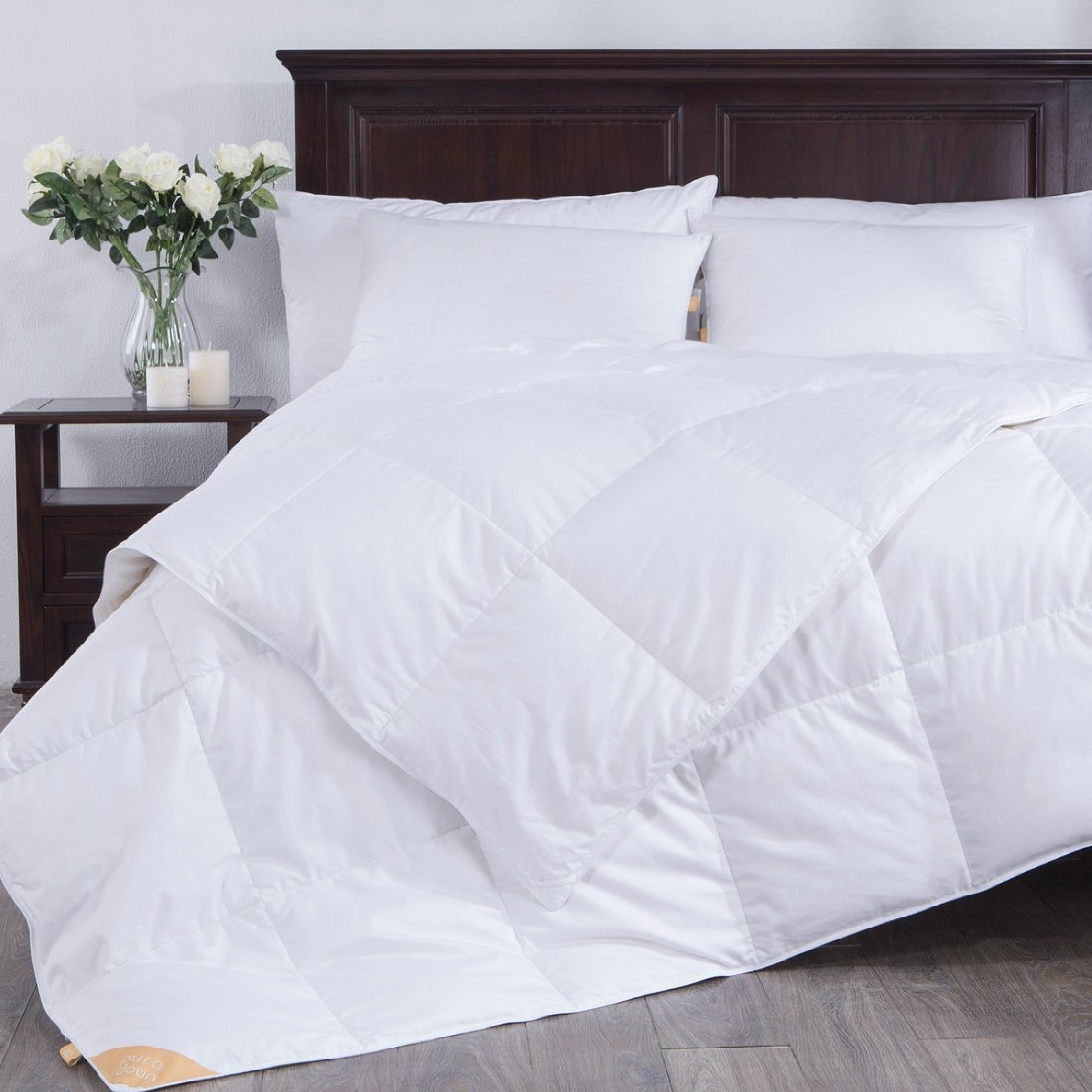 catalog us nsb r a queen buy warmer h comforter products full en how ikea down to