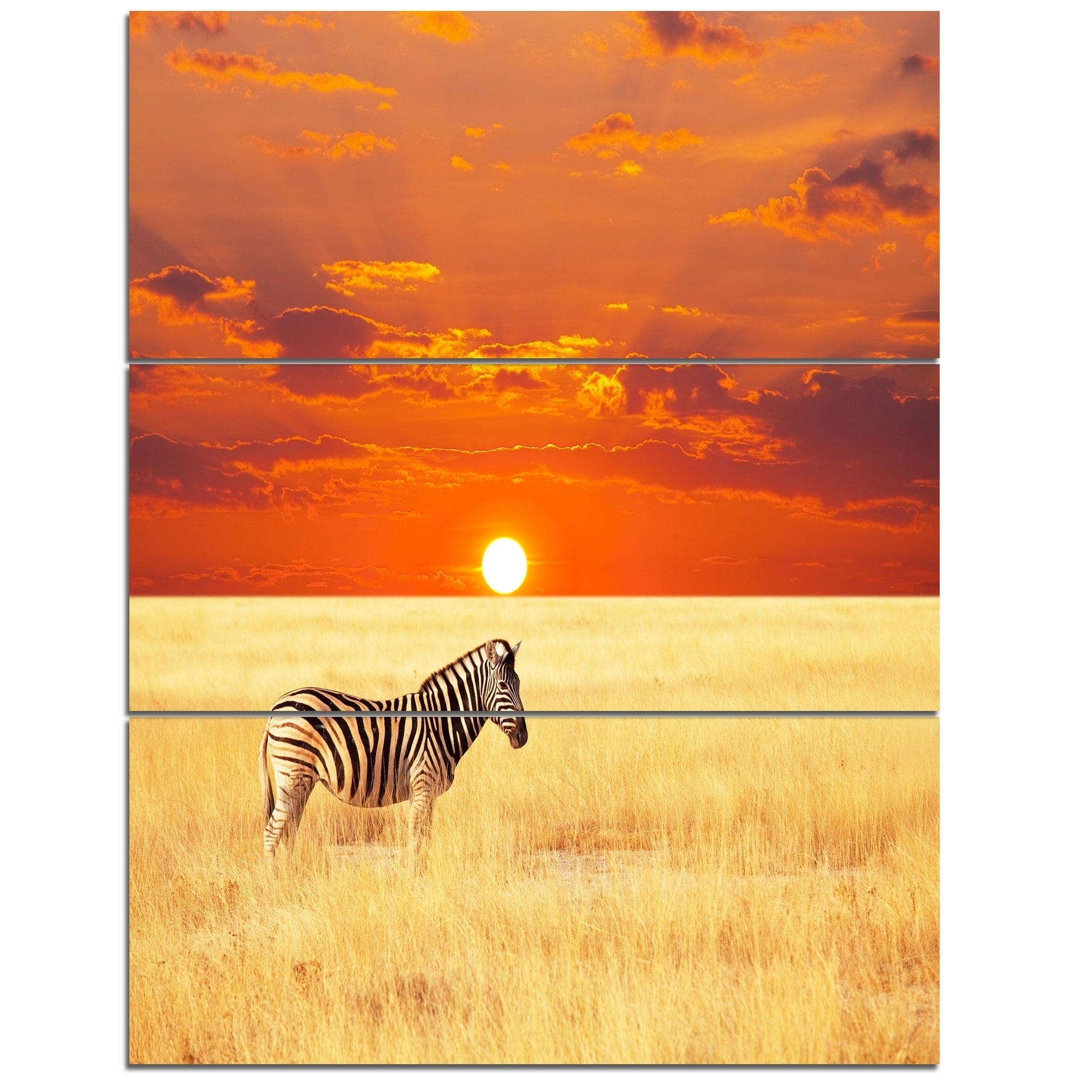 Comfortable African Wall Art For Sale Ideas - The Wall Art ...