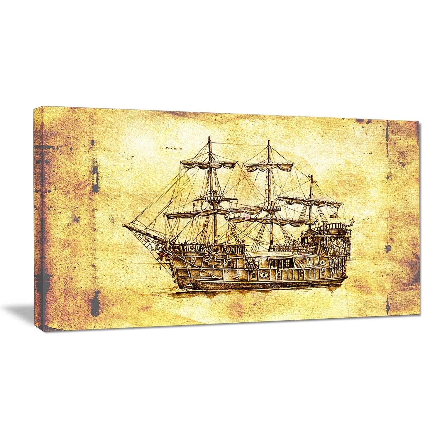 Comfortable Resin Wall Art Ideas - The Wall Art Decorations ...
