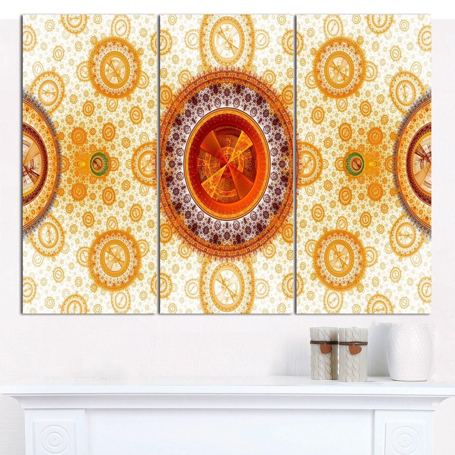 Awesome Stoner Wall Art Pattern - The Wall Art Decorations ...