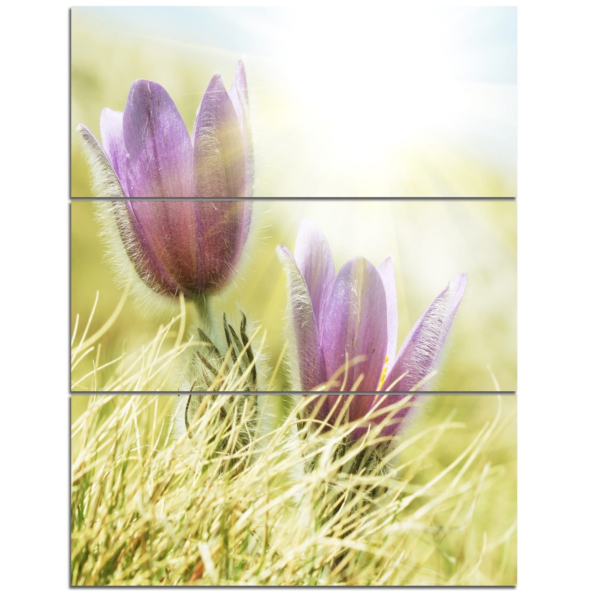 Generous Large Metal Flower Wall Art Photos - The Wall Art ...