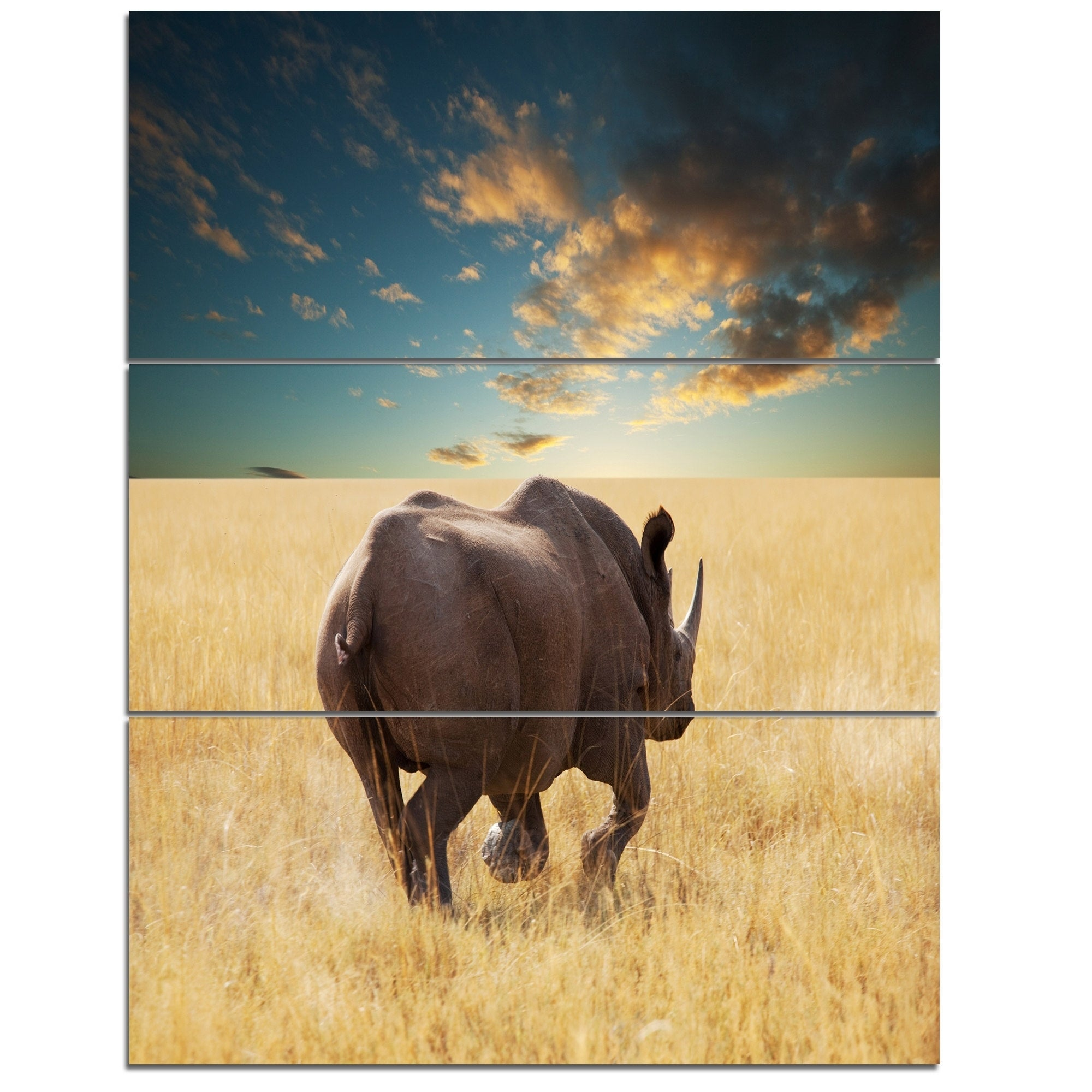 Cute Extra Large Metal Wall Art Photos - The Wall Art Decorations ...