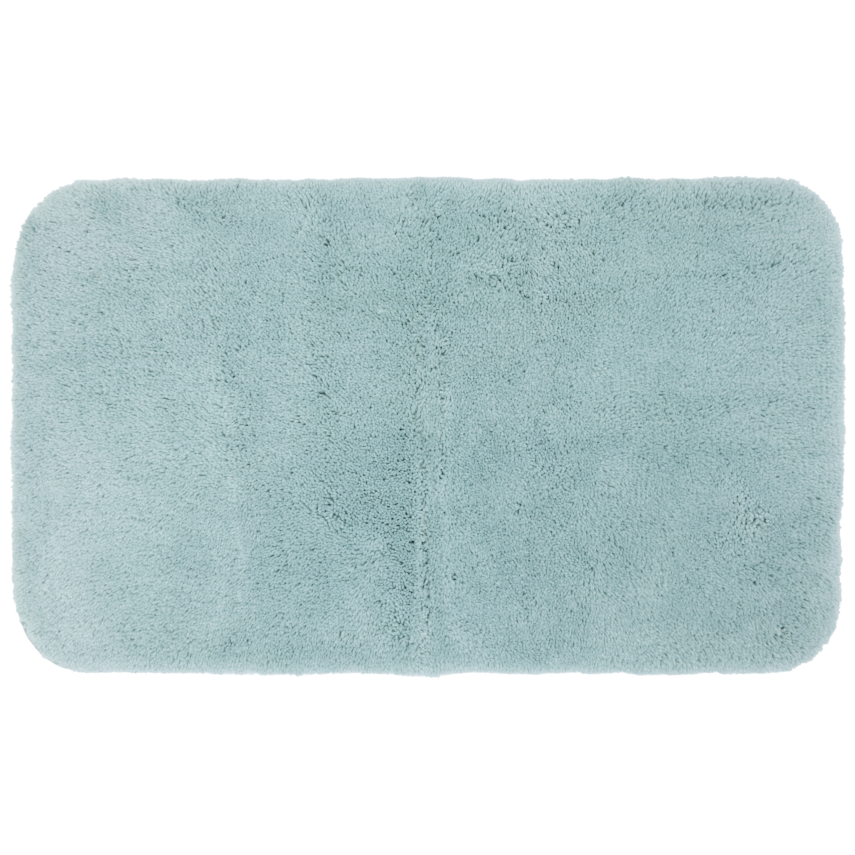 non polyester mats anti slip bacterial microdenier mat home taupe wonderful memory rugs bath in bathroom foam mohawk x